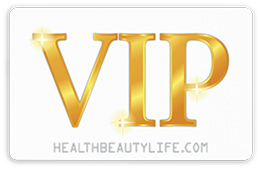 Health Beauty Life VIP Members