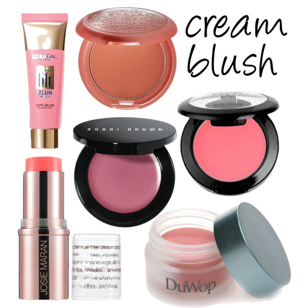 Cream Blush Img