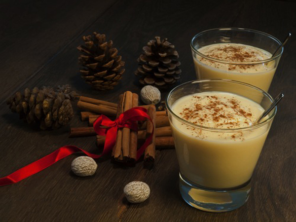 Creamy-Holiday-Eggnog