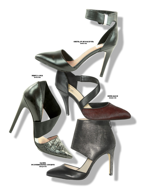 FASHION_SHOE_SPREAD_REVISED_FOR_ONLINE
