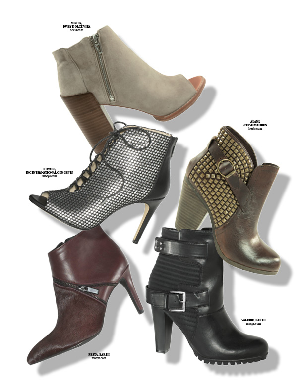 FASHION_SHOE_SPREAD_REVISED_FOR_ONLINE2