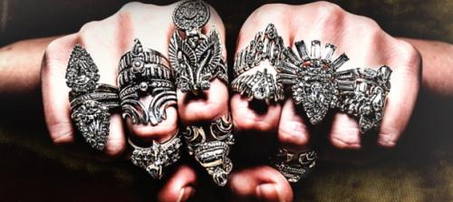 Jewelry BNR