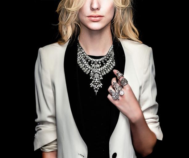 Jewelry Dylanlex