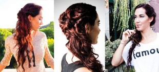 Beautiful Hair for Any Occassion