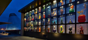 museum_of_glass_01