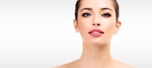 The Benefits of Hyaluronic Acid in Your Skincare Products