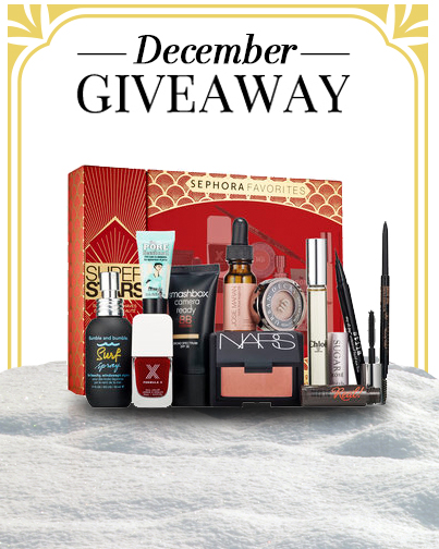 DECEMBER_GIVEAWAY_HBL_FACEBOOK_BANNER