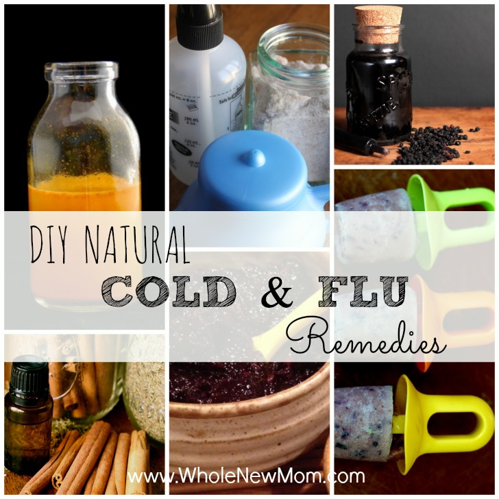 Natural-Cold-and-Flu-Remedies