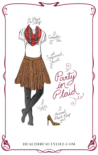 party_in_plaid_border