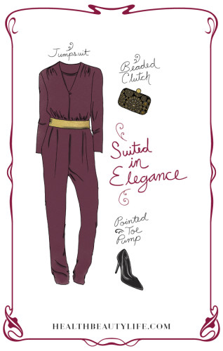suited_in_elegance_border