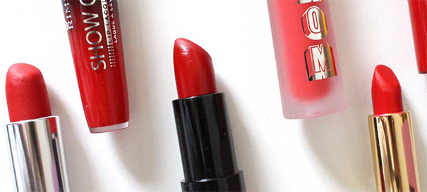 the-beauty-vanity-red-holiday-lips_wb_bnr