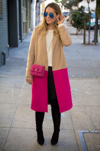 GMG Pink Camel 2