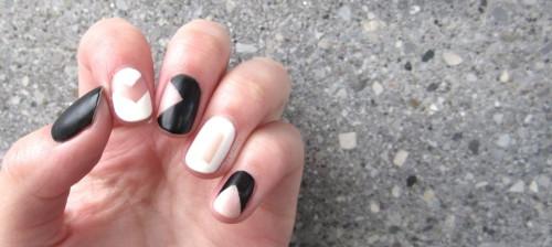 black_white_geometric2_zpsefdcee5d