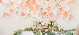 romantic-wedding-handcrafted-by-the-groom-40
