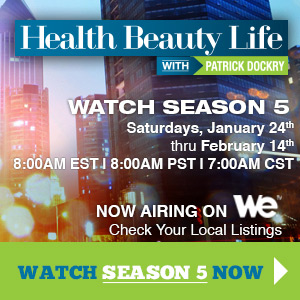 Watch Season 5 - Saturdays, Jan 24th thru Feb 14th on We TV