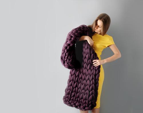 Blanket Oohio