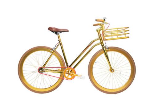 Martone-Cycling-oscar-swag-bag 2