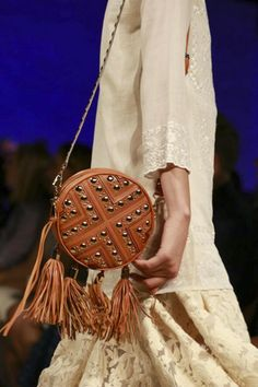 Rebecca Minkoff Ready to Wear Spring Summer 2015 in New York
