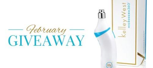 feb_giveaway_wb_bnr