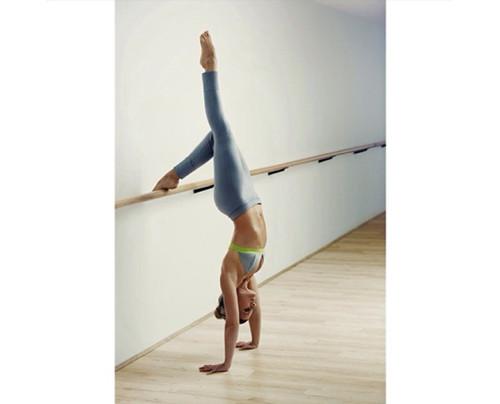 fitness-instagram-14