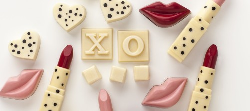 xo_makeup_box_1