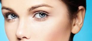 6 Ways to Look Naturally Beautiful Without Makeup