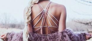 strappy-back-bra-woc