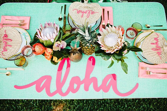 Aloha-pineapple-bridal-shower-inspiration-5