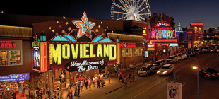 RS114_Movieland_Streetscape_Night