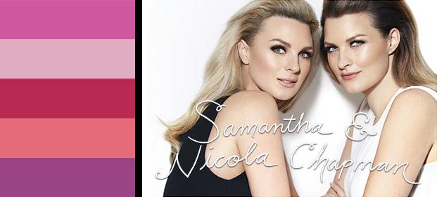 Samantha-Nicole-Chapman
