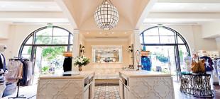 Terranea_Resort_marea_Boutique