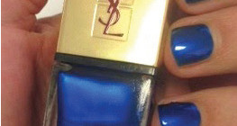 chapman_blue_nails_border_03