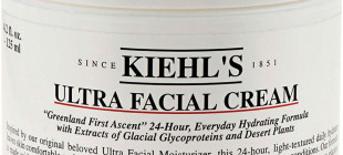 chapman_kiehls_facial_cream