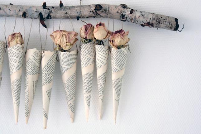 flowerhanger