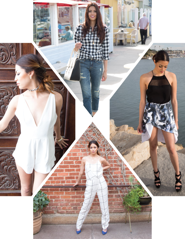 hbl_spring_2015_fashion_collage