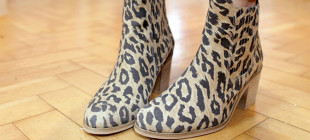 sammi_leopard_booties_border_03