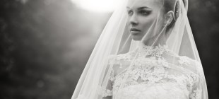The Scoop on Bridal Fashion Week Kickoff