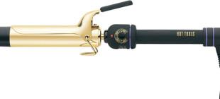 victoria-hot-tools