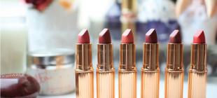 victoria-lipsticks