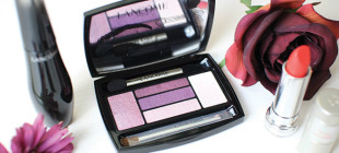 victoria-makeup_03