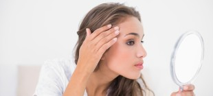 10 Things You Don't Know about Dark Spots