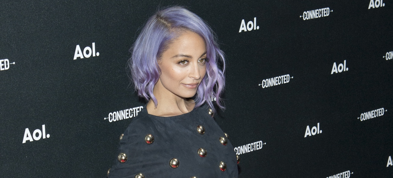 What You Need to Know Before Trying Pastel Hair Color