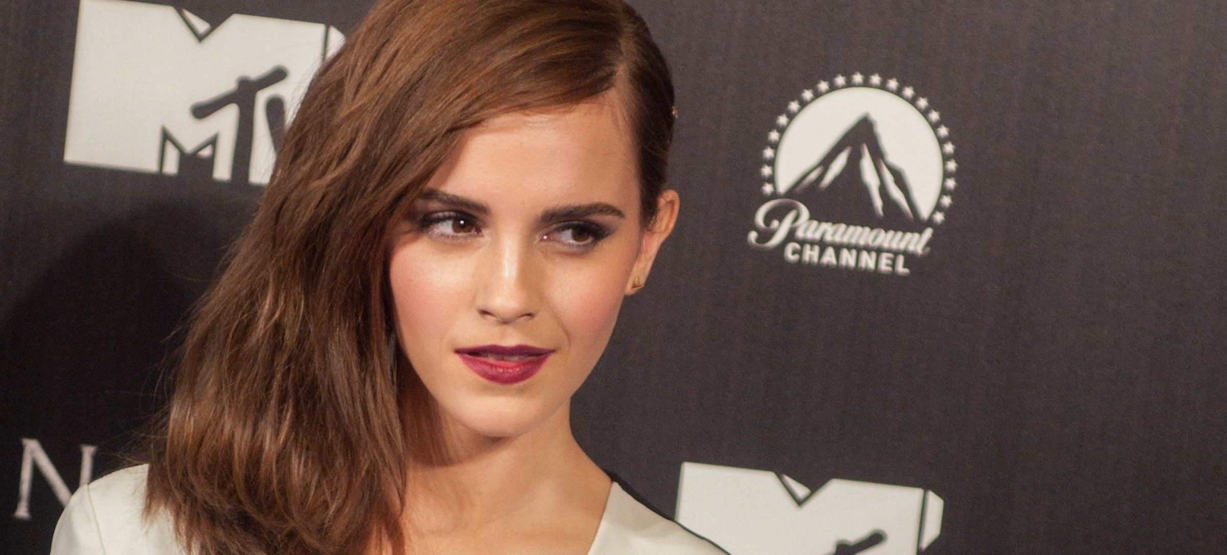 Emma Watson's Most Inspiring Quotes