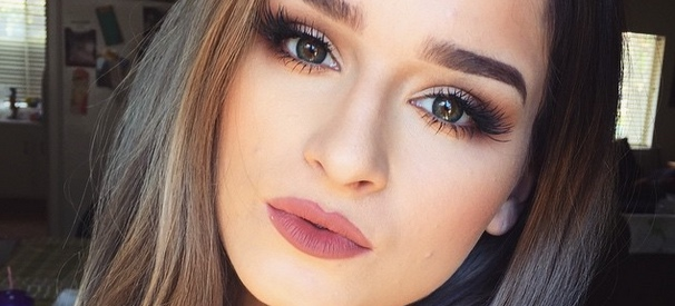 10 Under the Radar Makeup Artist Instagrams
