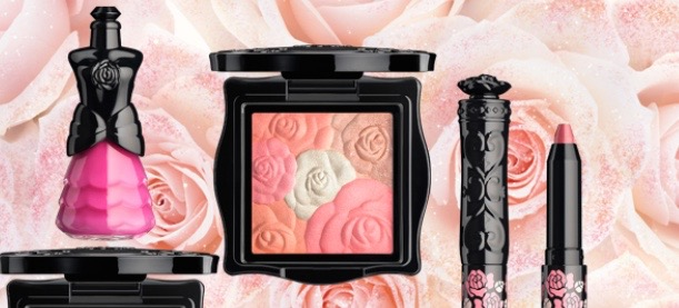 15 Beauty Products to Buy for the Packaging