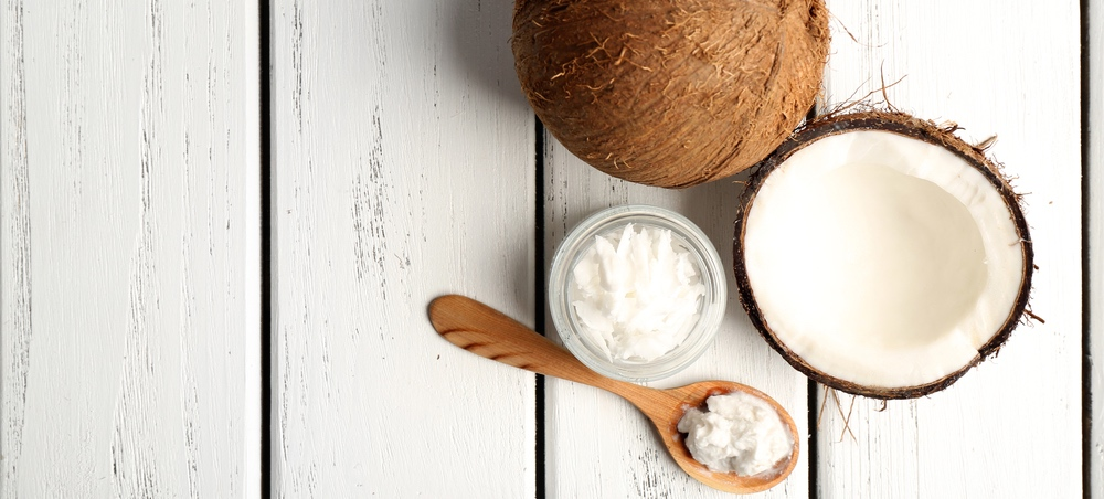 How to Use Coconut Oil for Your Beauty Benefit