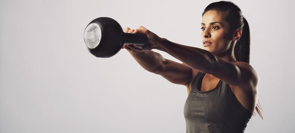 Healthy Habits Fit Women Swear By