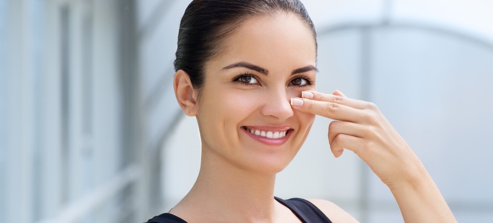 Banish Dark Circles with the Top 5 Under-Eye Concealers
