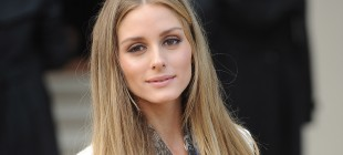 Olivia Palermo's Summer Workout Obsession