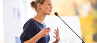 5 Life Changing TED Talks Every Woman Should See